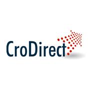 CroDirect