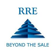 Rondyak Real Estate