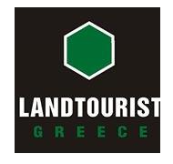 LANDTOURIST ESTATES
