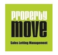 Property-Move Belfast