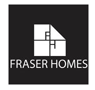 Fraser Homes