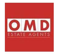 OMD Estate Agents