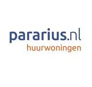 Pararius.nl Huurwoningen