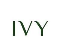 IVY Property