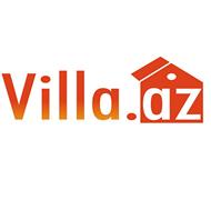 Villa.az