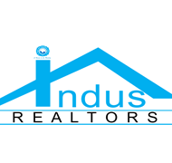 Indus Realtors