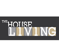 The House Living