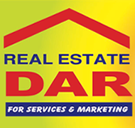 Dar Real-Estate