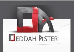 JeddahAster