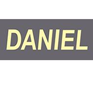 DANIEL Immobilien