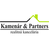 Kamenár & Partners