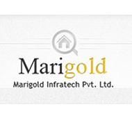 Marigold Infratech