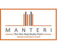 Manteri.com