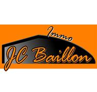 Immo JC Baillon