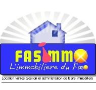 FASO Immobilier Pendwende