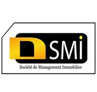 SMI Congo