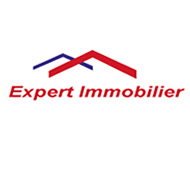 Expertimmobilier
