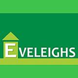 Eveleighs Estate Agents