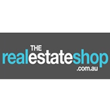 The Real Estate Shop