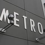 Metro Realty Limited