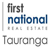 First National Tauranga