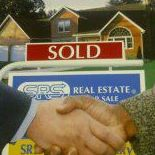 SRS Victoria Realty