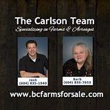 The Carlson Team