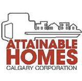 Attainable Homes Calgary Corporation