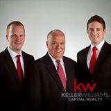 Drisdelle Real Estate Team