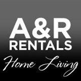 A&R Rentals