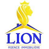 LION Agence immobilière