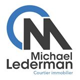 Michael Lederman Immobilier