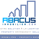 Abacus Immobilier