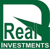 Real Investments