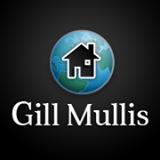 Gill Mullis - Real Estate Team
