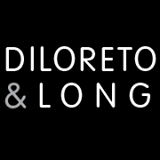 DiLoreto and Long