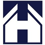 Thomasfield Homes Limited