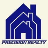 Precision Realty