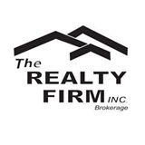 The Realty Firm Inc