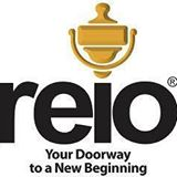 REIO Realty Ltd.