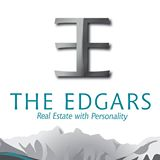 The Edgars Real Estate Team