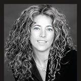 Chantal Fleurant, Courtier Immobilier