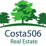Costa506 Real Estate