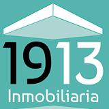 1913 - Bienes Raíces