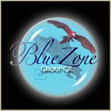 BlueZone Group CR