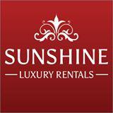 Sunshine Luxury Rentals