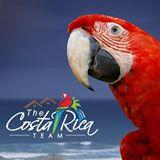 The Costa Rica Team