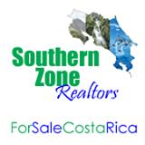 Southern Zone Realtors Forsalecostarica.com