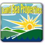 Land Sea Real Estate-Golfito
