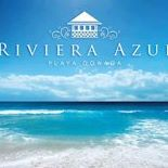Riviera Azul